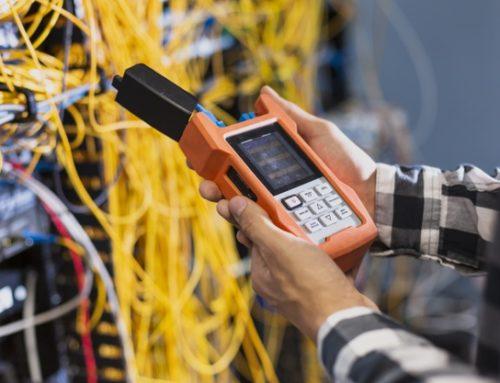 Sicurezza elettrica, tutto quello che devi sapere