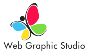 logo-Web Graphic Studio
